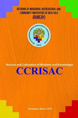 Nurture and Cultivation of Wisdoms and Knowledges (CCRISAC)