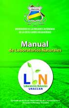 Manual de Laboratorios Naturales